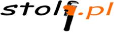 logo stolf.pl